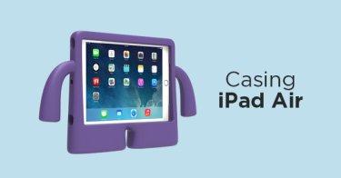 Casing iPad Air