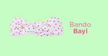 Bando Bayi