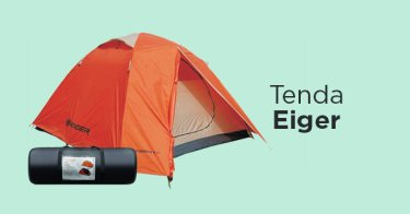 Tenda Eiger