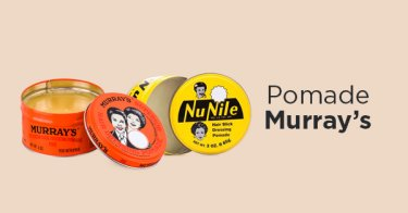 Pomade Murray's