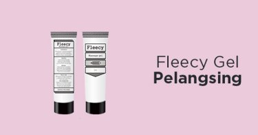 Fleecy Slimming Gel