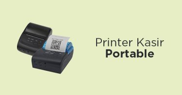 Printer Kasir Portable