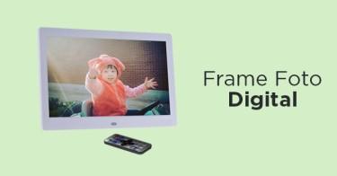 Frame Foto Digital
