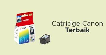 Catridge Canon Terbaik