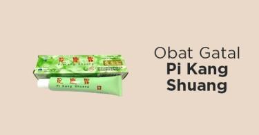 Obat Gatal Pi Kang Shuang
