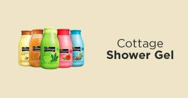 Cottage Shower Gel