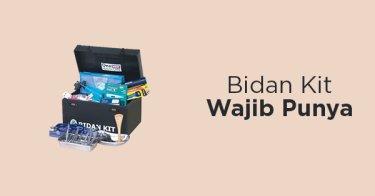 Bidan Kit