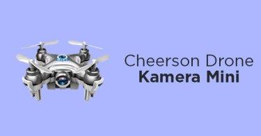 Drone Cheerson CX-10W