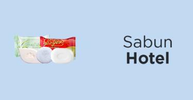 Sabun Hotel