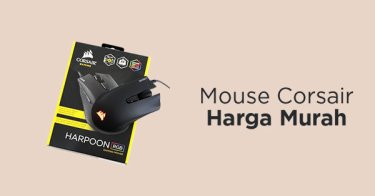 Mouse Corsair
