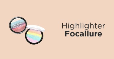 Highlighter Focallure