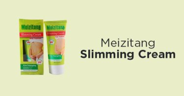 Meizitang Slimming Cream