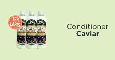 Conditioner Caviar