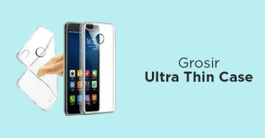 Ultra Thin Case