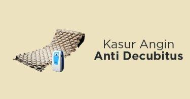 Kasur Anti Decubitus