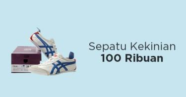 Sepatu Tiger Onitsuka