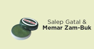 Salep Zam-Buk