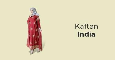 Kaftan India