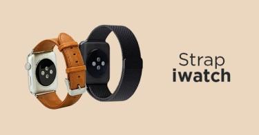 Strap Iwatch