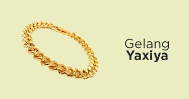 Gelang Yaxiya