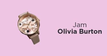 Jam Olivia Burton