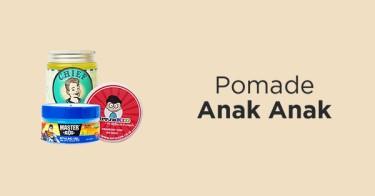 Pomade Anak