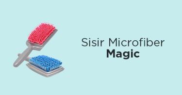 Sisir Microfiber