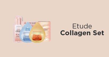 etude collagen