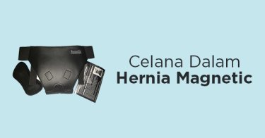 Celana Dalam Hernia