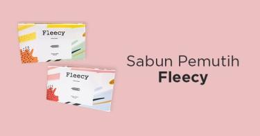 Sabun Fleecy