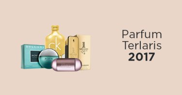 Best Perfume 2017