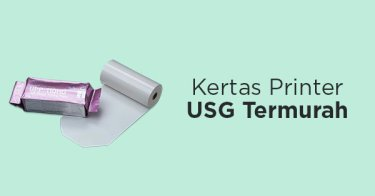 Kertas Printer USG
