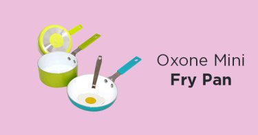 Oxone Mini Fry Pan