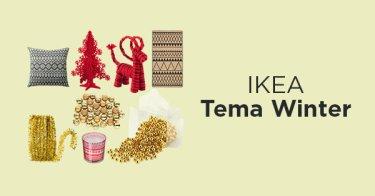 IKEA Vinter