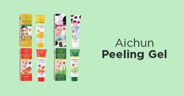 Aichun Peeling Gel