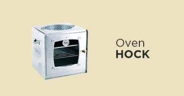 Oven HOCK