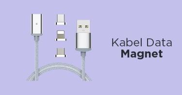Kabel Data Magnet