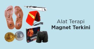 Alat Terapi Magnet