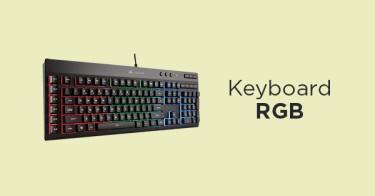 Keyboard RGB
