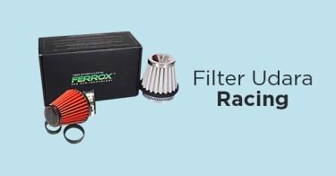 Filter Udara Racing