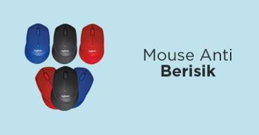 Mouse Logitech M331