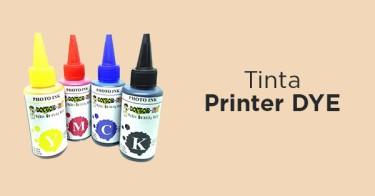 Tinta Printer DYE