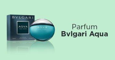 Parfum Bvlgari Aqua
