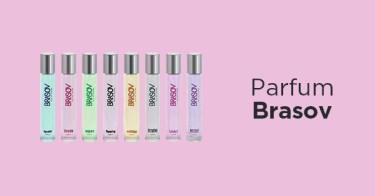 Parfum Brasov