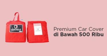Cover Mobil Premium