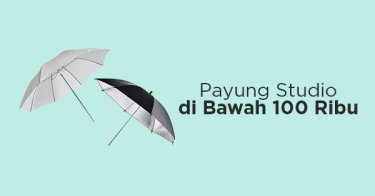 Payung Studio