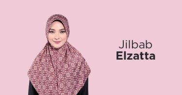 Jilbab Elzatta