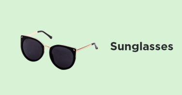 Jual Kacamata Sunglasses Online - Model Baru   Harga Murah  86401f60cd