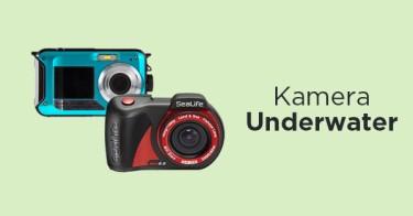 Kamera Underwater