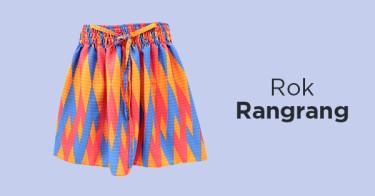 Rok Rangrang